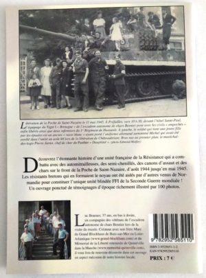 chars-resistance-ffi-st-nazaire-braeuer-1