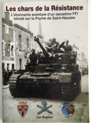 chars-resistance-ffi-st-nazaire-braeuer