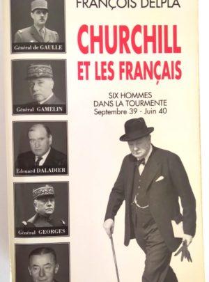 churchill-francais-delpla