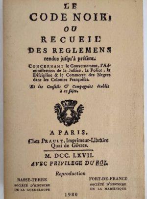 code-noir-commerce-negres-colonies-francaises-1