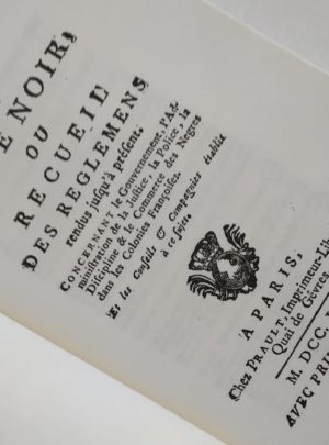 code-noir-commerce-negres-colonies-francaises-4