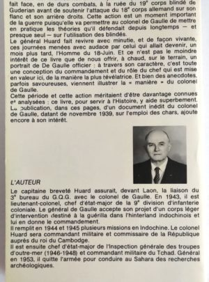colonel-de-gaulle-blindes-huard-1