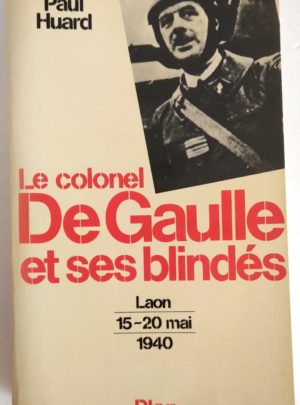 colonel-de-gaulle-blindes-huard