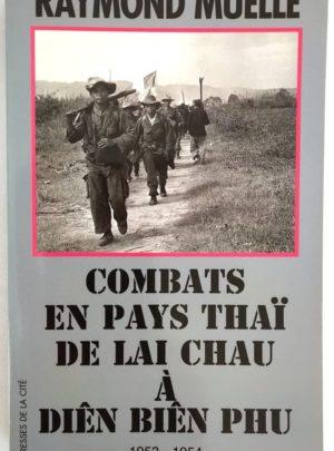 combats-thai-dien-bien-phu-muelle