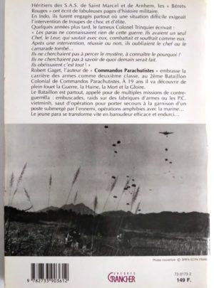 commandos-parachutistes-gaget-1
