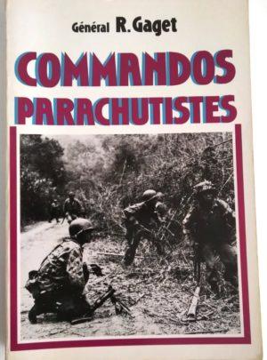 commandos-parachutistes-gaget