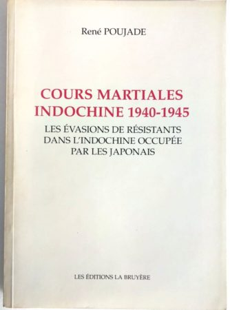 cours-martiales-indochine-1940-poujade