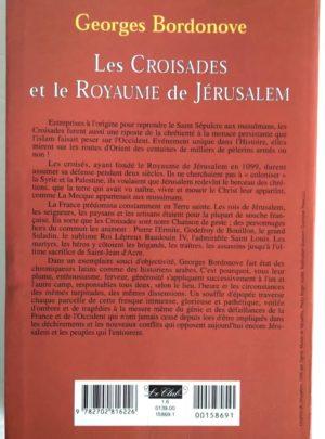 croisades-royaume-jerusalem-bordonove-1