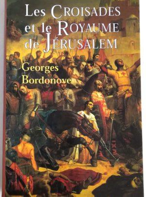 croisades-royaume-jerusalem-bordonove