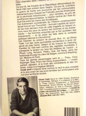 cruel-avril-1975-chute-saigon-todd-1