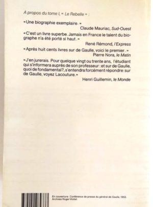 de-gaulle-2-politique-lacouture-1