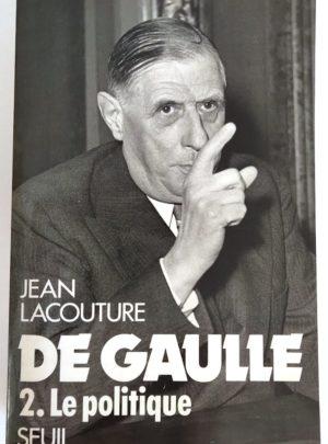 de-gaulle-2-politique-lacouture