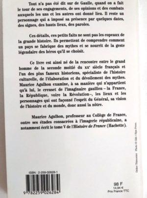 de-gaulle-agulhon-histoire-symbole-mythe-1