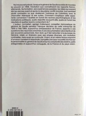 de-gaulle-allemagne-maillard-2