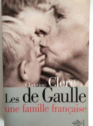 de-gaulle-famille-francaise-clerc