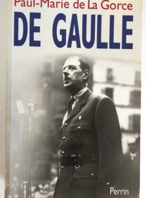 de-gaulle-gorce-2