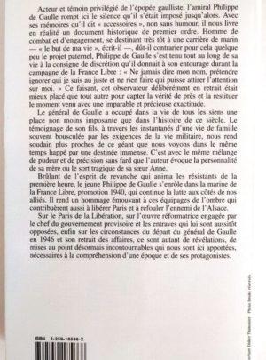 de-gaulle-memoires-accessoires-1921-1946-2