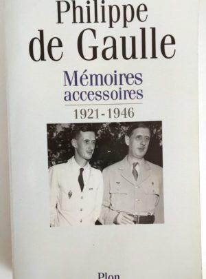 de-gaulle-memoires-accessoires-1921-1946