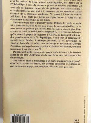 de-gaulle-memoires-accessoires-1947-1979-2