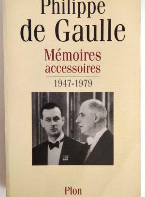 de-gaulle-memoires-accessoires-1947-1979