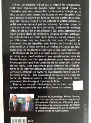 de-gaulle-pere-tauriac-tome-1-2
