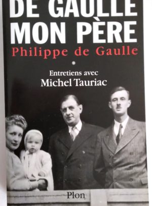 de-gaulle-pere-tauriac-tome-1