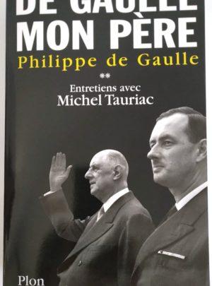 de-gaulle-pere-tauriac-tome-2