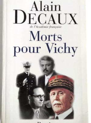 decaux-morts-vichy