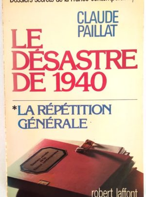desastre-1940-1-repetition-generale-paillat
