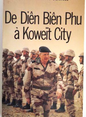 dien-bien-phu-koweit-city-schmitt