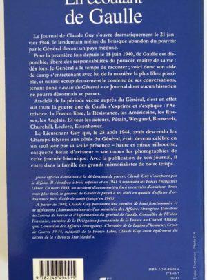 ecoutant-de-gaulle-journal-2