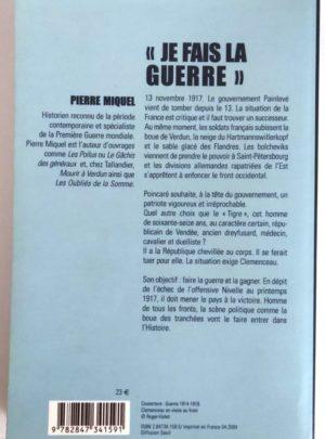 fais-guerre-clemenceau-miquel-1