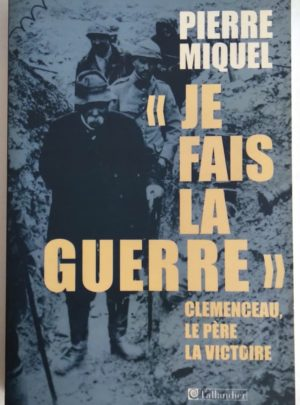 fais-guerre-clemenceau-miquel