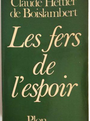 fers-espoir-hettier-boislambert