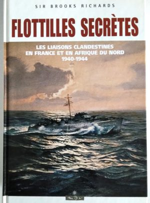 flottilles-secretes-brooks-richards-5
