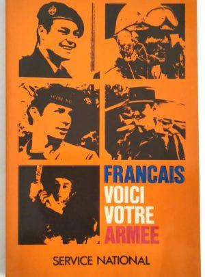 francais-voici-votre-armee-26-5