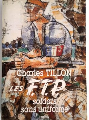 ftp-soldats-uniformes-tillon