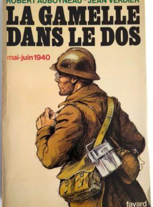 gamelle-dos-auboyneau-verdier-1940