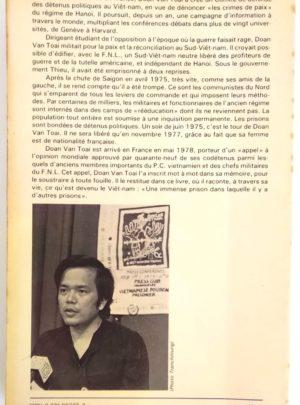 goulag-vietnamien-tan-toai-1