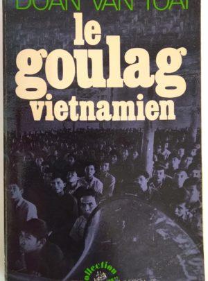 goulag-vietnamien-tan-toai