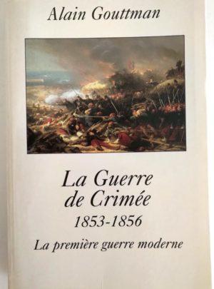 gouttman-guerre-crimee