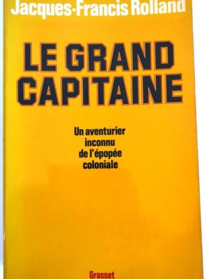 grand-capitaine-rolland
