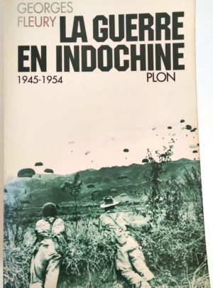 guerre-indochine-fleury