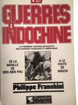 guerres-indochine-franchini