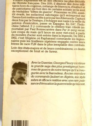 guerrier-barroudeur-fleury-1