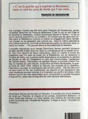 histoire-critique-resistance-venner-1