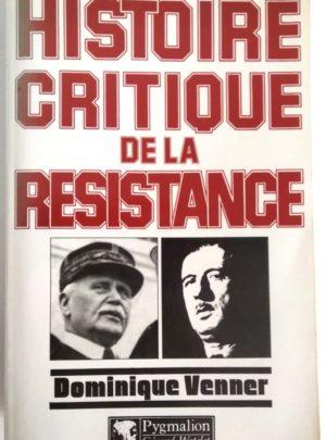 histoire-critique-resistance-venner