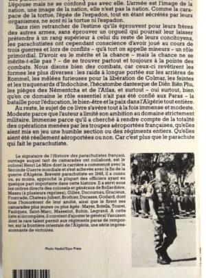 histoire-parachutistes-français-1939-1979-1