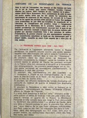 histoire-resistance-france-nogueres-1940-1