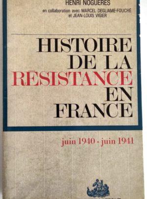 histoire-resistance-france-nogueres-1940